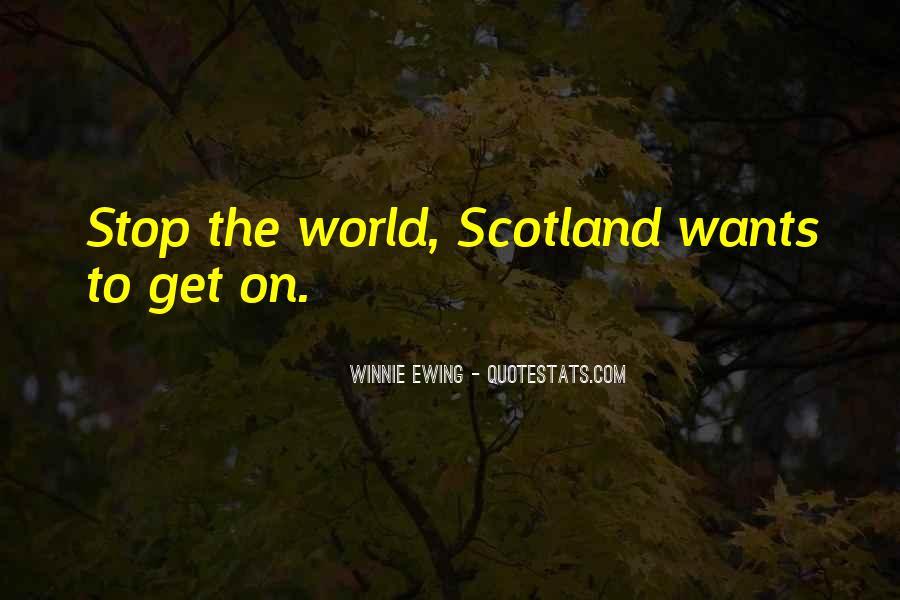 Winnie's Quotes #125884