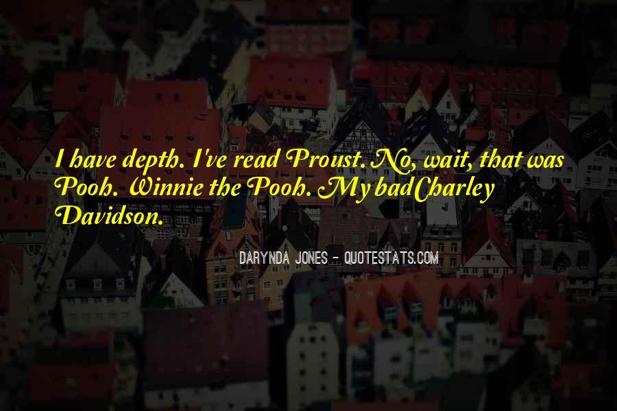 Winnie's Quotes #1262696