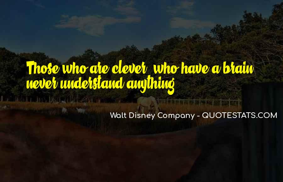 Winnie's Quotes #1422104