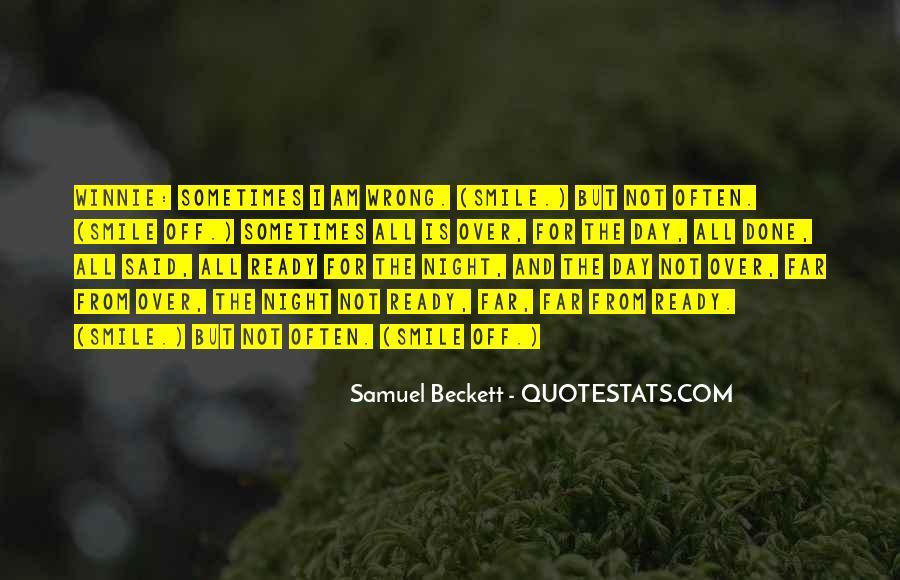 Winnie's Quotes #1446216