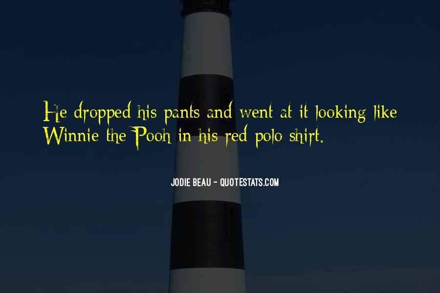 Winnie's Quotes #1457002