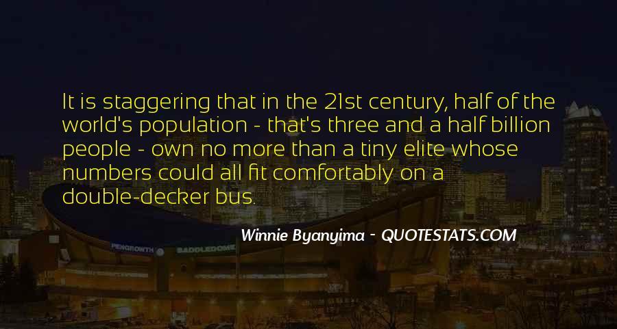 Winnie's Quotes #1480316