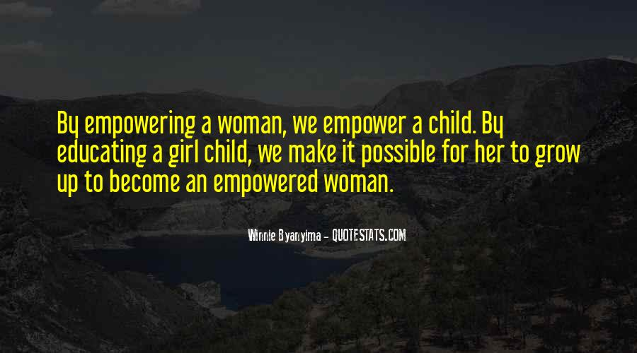 Winnie's Quotes #1575532