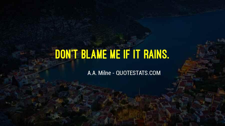 Winnie's Quotes #160904