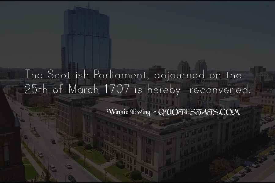 Winnie's Quotes #1619369