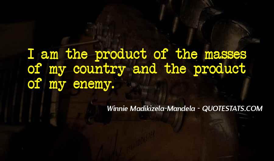Winnie's Quotes #1644070
