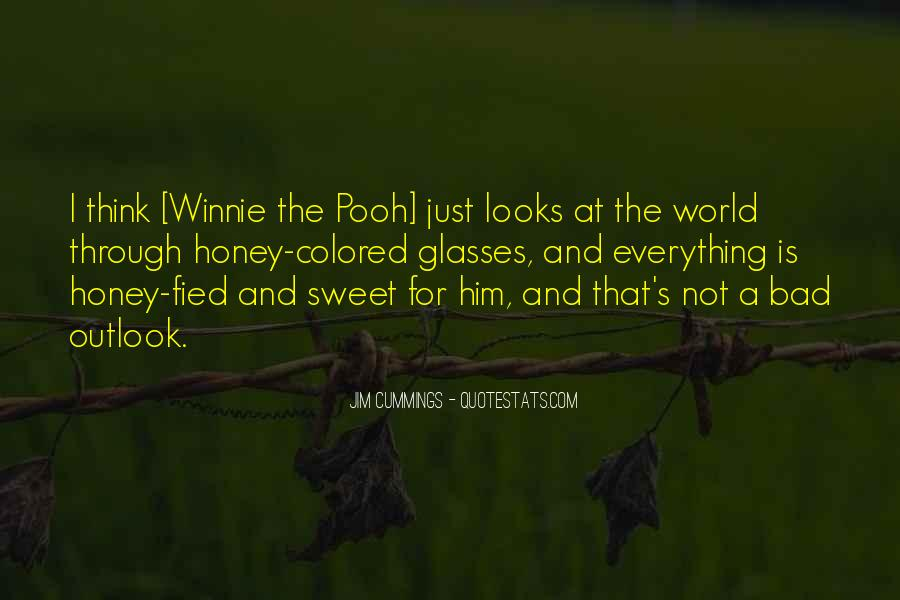 Winnie's Quotes #1836462