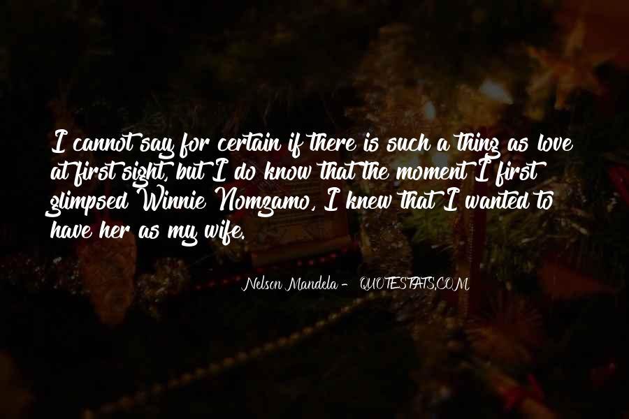Winnie's Quotes #198601
