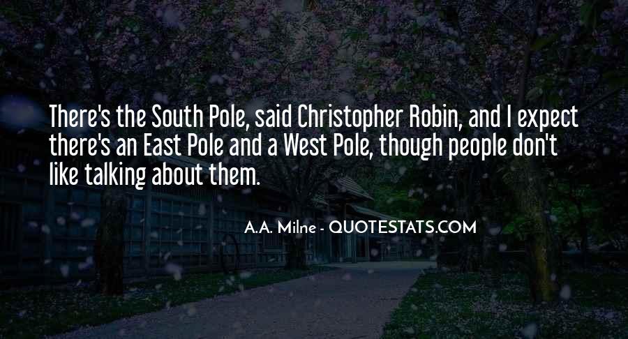Winnie's Quotes #395189