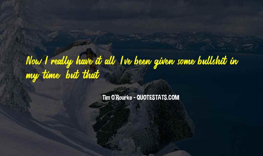 Winnie's Quotes #505492