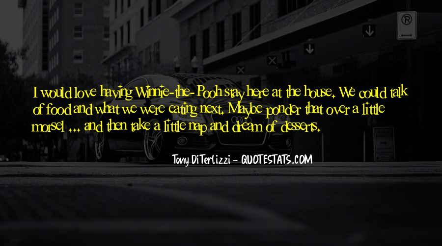 Winnie's Quotes #702146