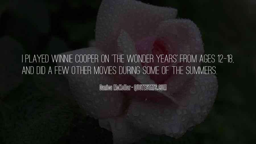 Winnie's Quotes #878177