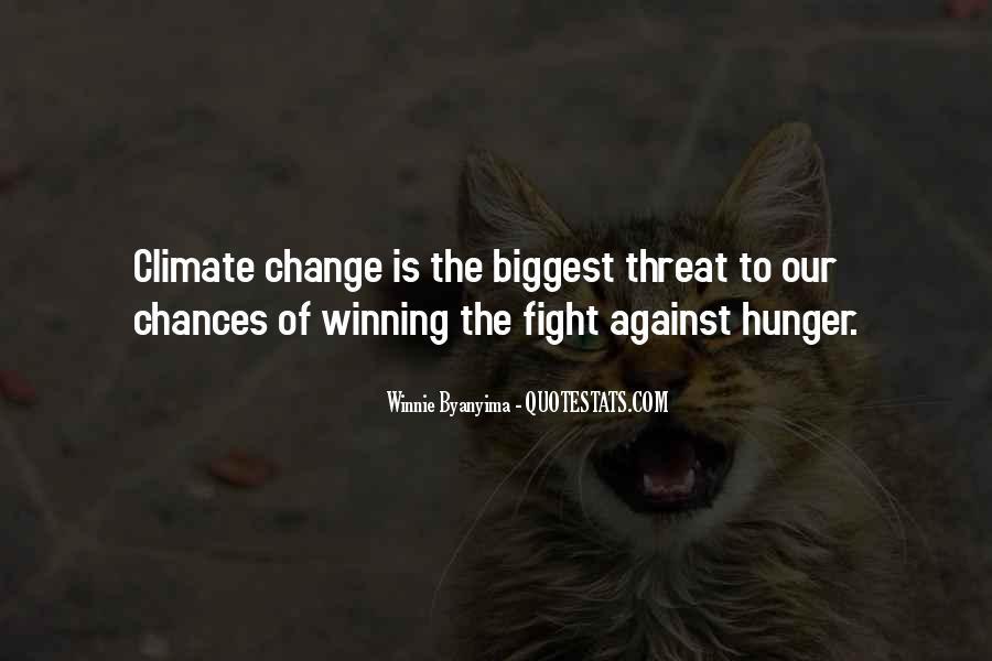 Winnie's Quotes #928951