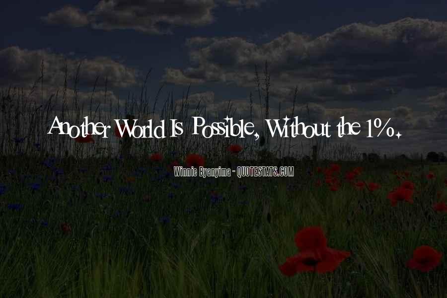 Winnie's Quotes #938745
