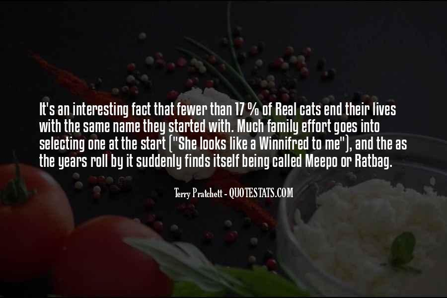 Winnifred Quotes #286054