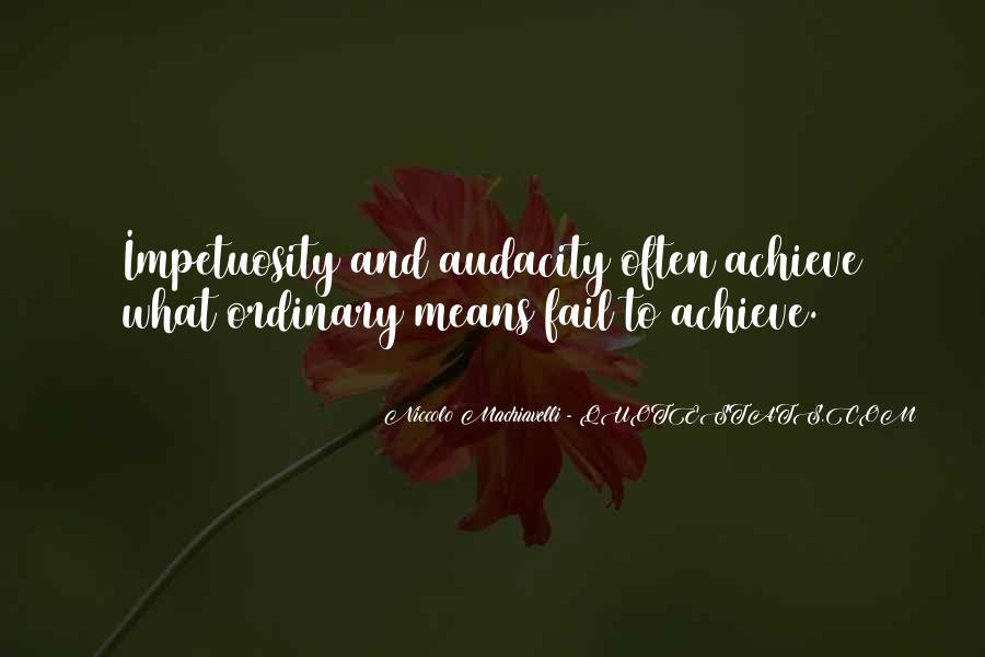 Winnow'd Quotes #1389748