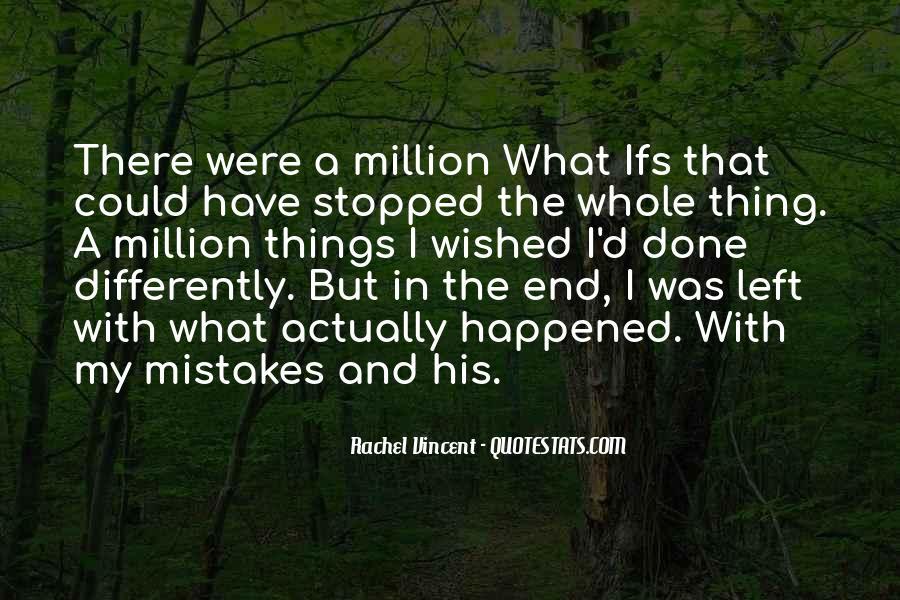 Winnowed Quotes #118663