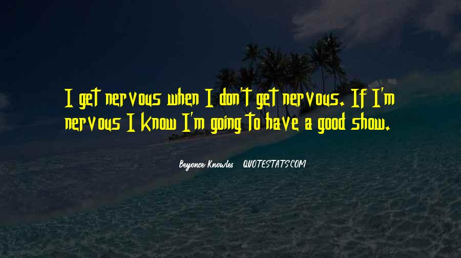 Winnowed Quotes #1497584