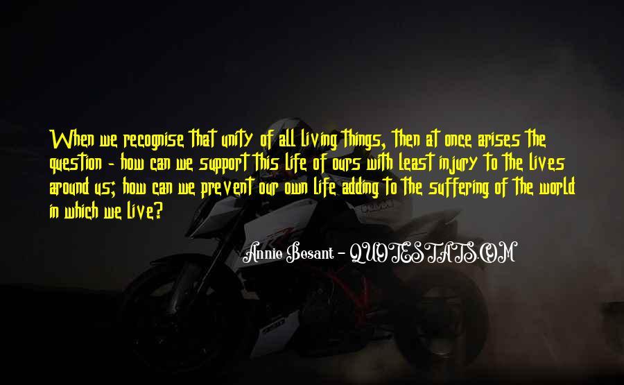 Winnowed Quotes #314352