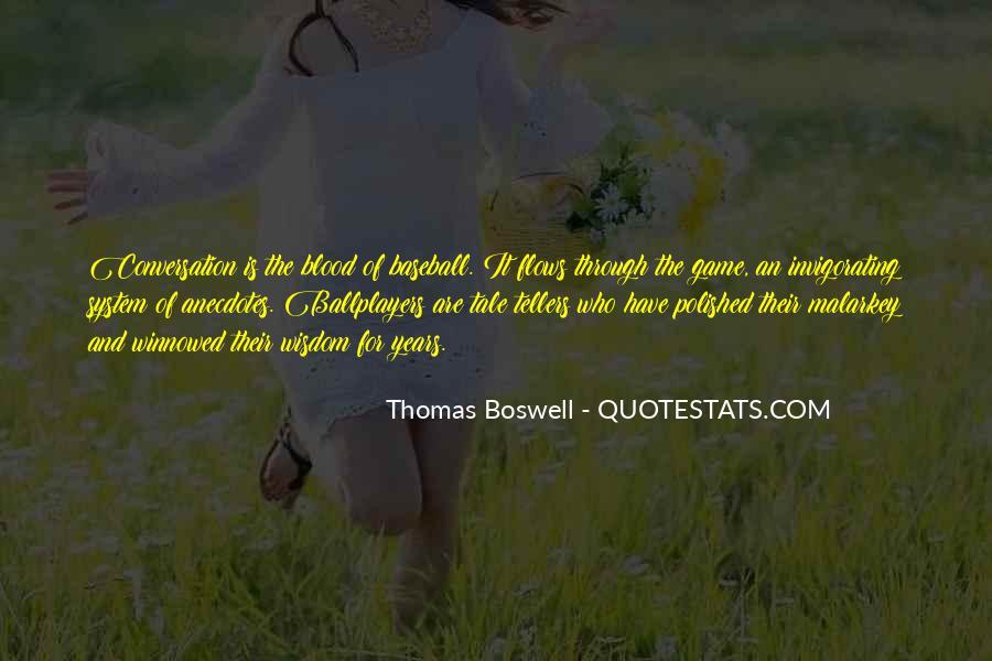 Winnowed Quotes #519202