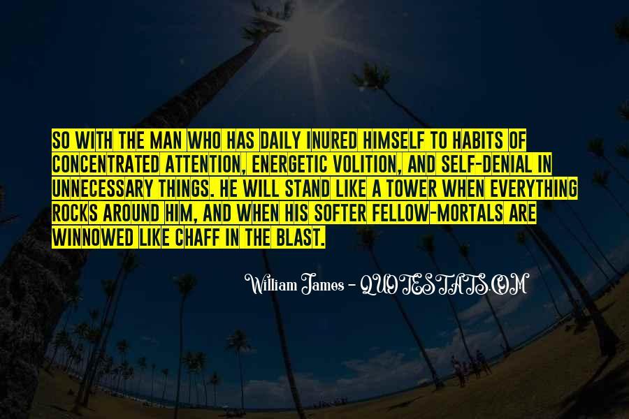 Winnowed Quotes #621282