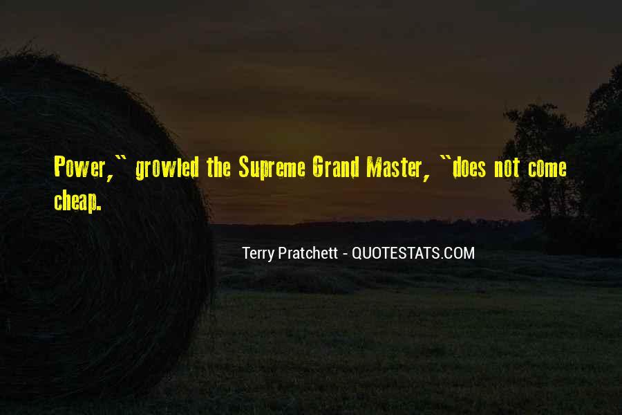 Winnowed Quotes #647642