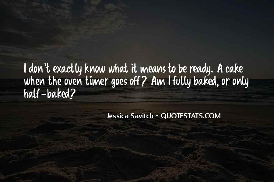 Winocowus Quotes #1489835