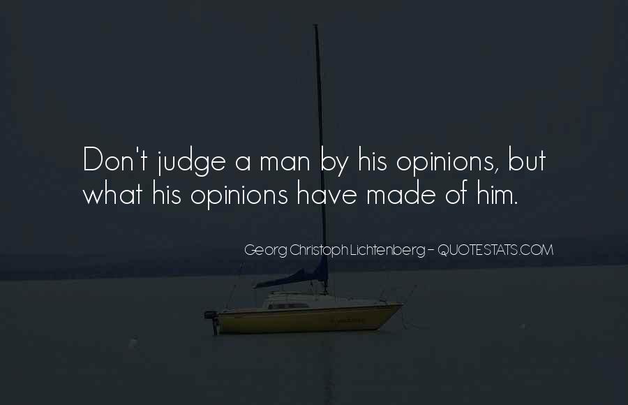 Winocowus Quotes #1617619