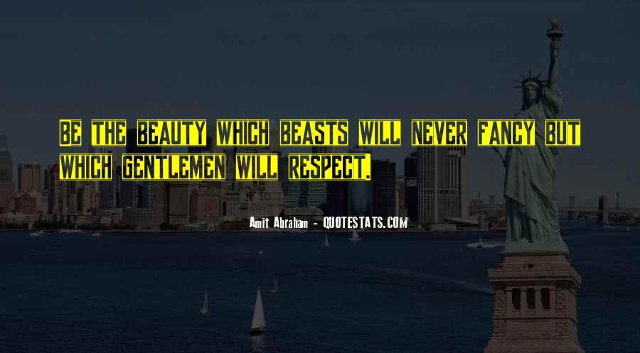 Winocowus Quotes #1688558
