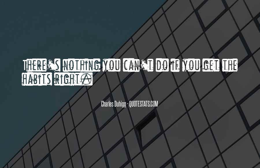 Winocowus Quotes #922573