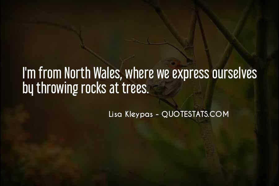 Winterborne's Quotes #892976