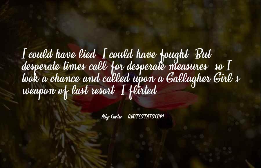 Winters's Quotes #1427073