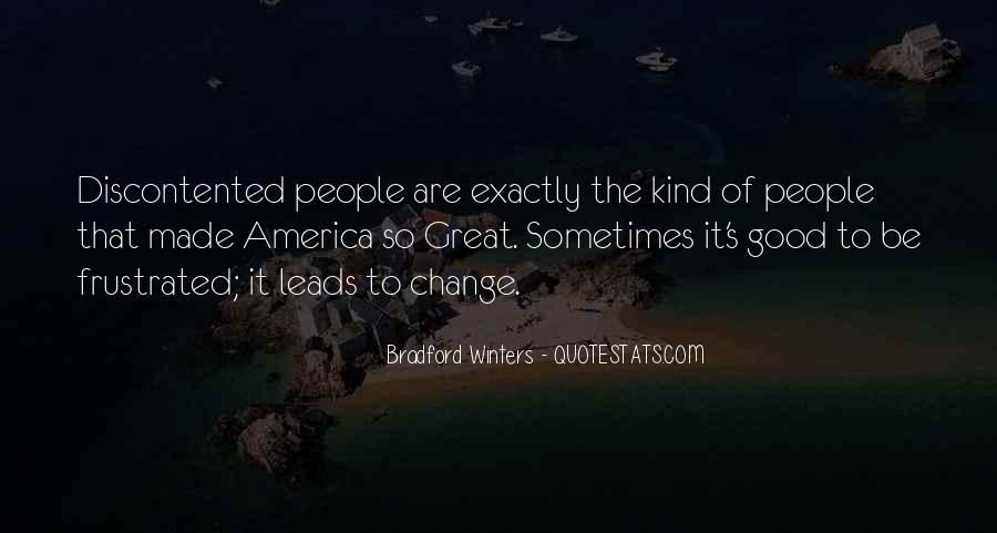Winters's Quotes #1649115
