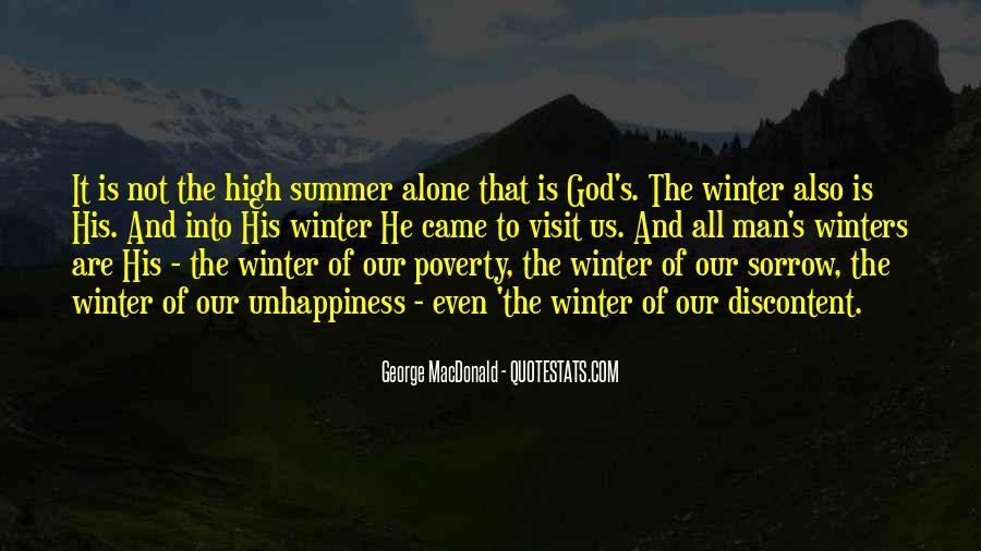 Winters's Quotes #352222