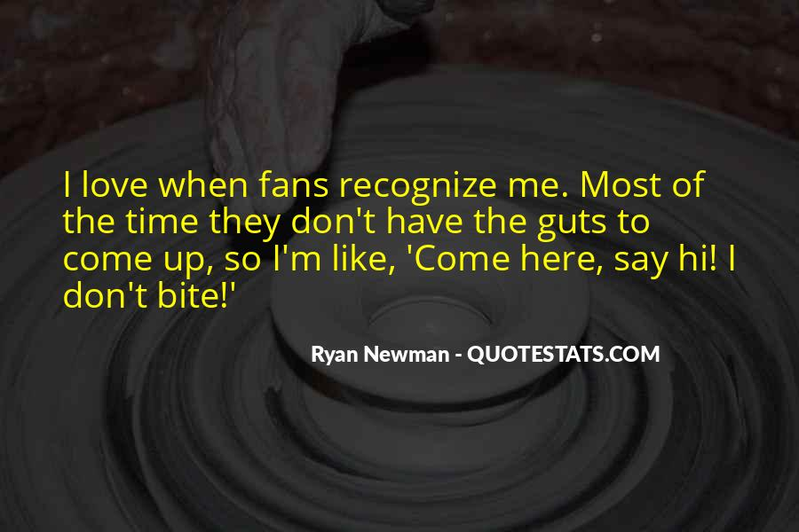 Quotes About Say Hi #1632352