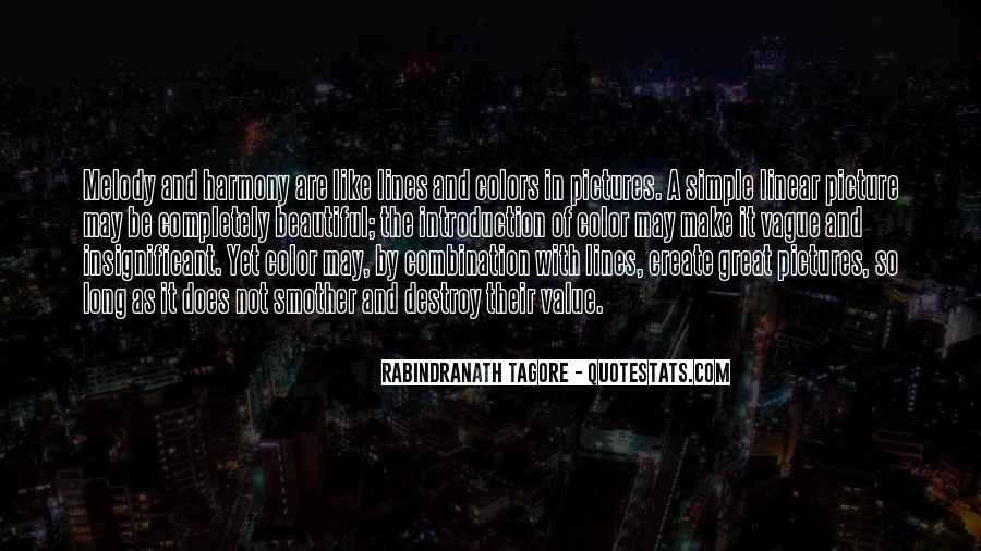 Wisdomosity Quotes #1399132