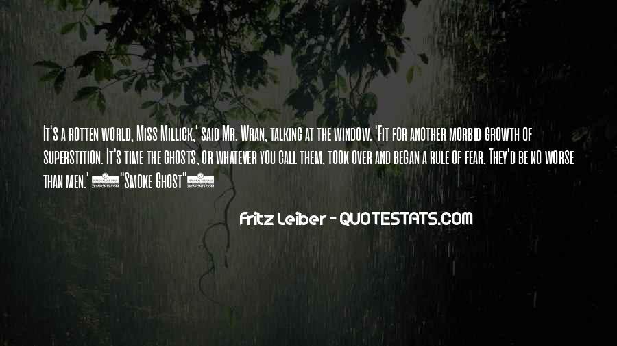 Wisdomosity Quotes #199888