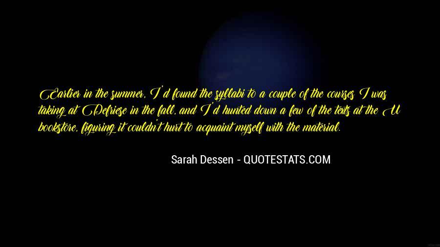Wisdomosity Quotes #375229