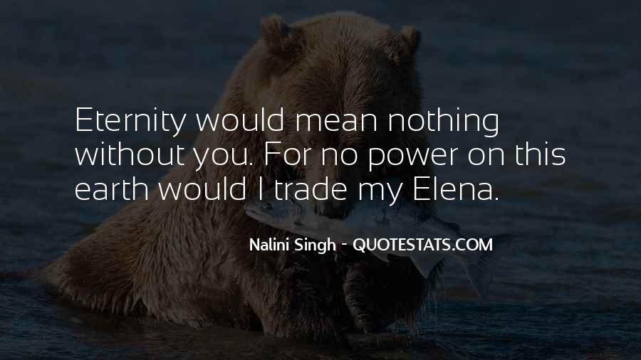 Wisdomosity Quotes #522606