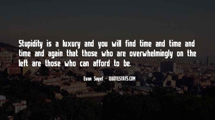 Wisdomosity Quotes #986048
