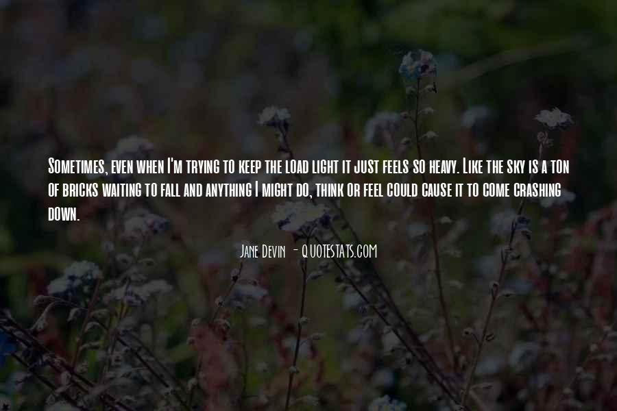 Witchcraze Quotes #228308