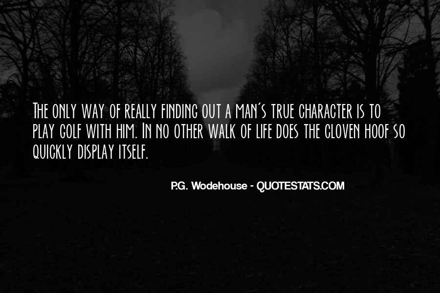 Witcheries Quotes #165398