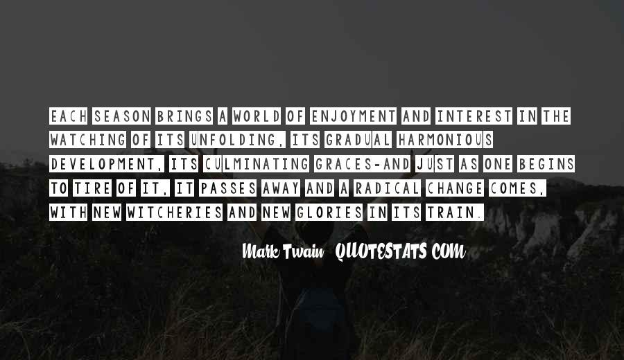 Witcheries Quotes #1848360
