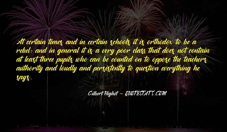 Witcheries Quotes #1878631