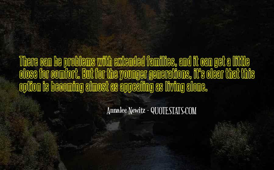 Witcheries Quotes #365863