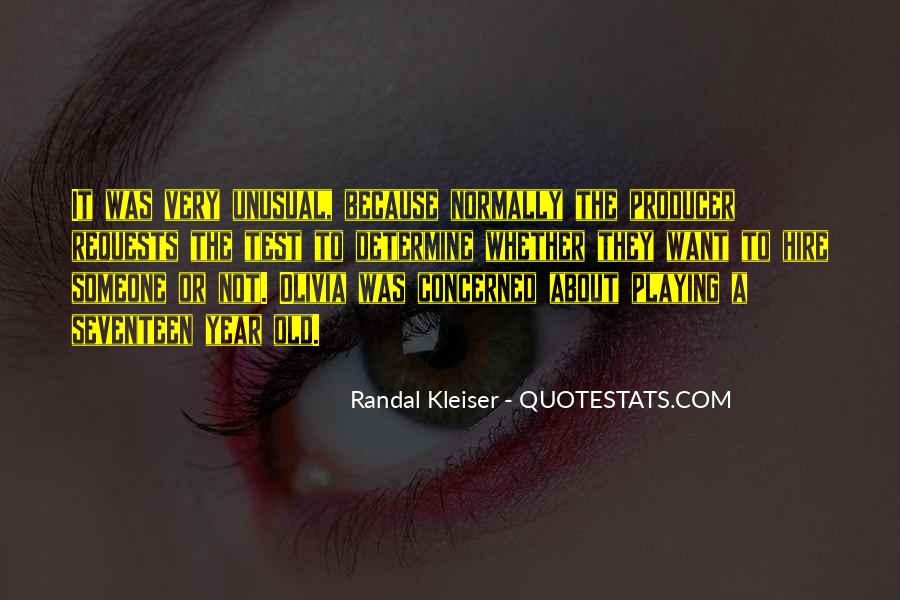 Witte Quotes #1710449