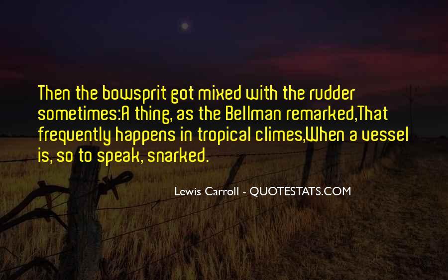Wizardwood Quotes #1130309