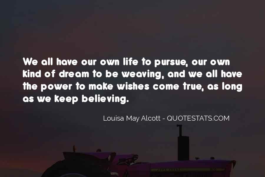 Wizardwood Quotes #1478142