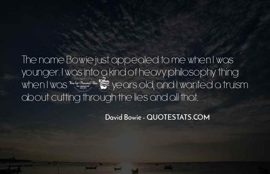 Wizardwood Quotes #1697514