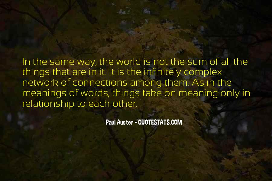 top quotes about beach dan artinya famous quotes sayings